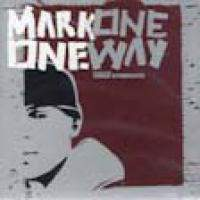 download Mark One : One Way (Featuring Virus Syndicate)