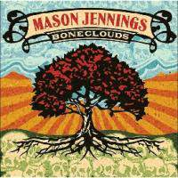 download Mason Jennings : Acoustic #3