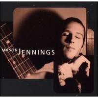 download Mason Jennings : Mason Jennings