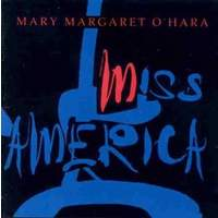 download Mary Margaret O Hara : Miss America