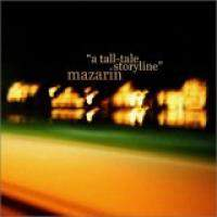 download Mazarin : A Tall Tale Storyline