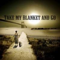 download Joe Purdy : Take My Blanket and Go