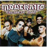 download Moderatto : Greatest Hits
