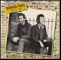 download Pete Townshend and Ronnie Lane : Rough Mix