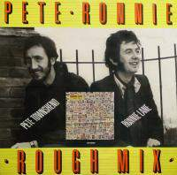 download Pete Townshend and Ronnie Lane's music