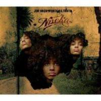 download Nneka : The Uncomfortable Truth