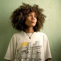 download Nneka's music