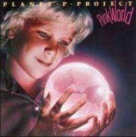 download Planet P Project : Planet P Project