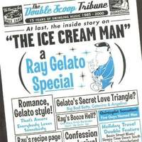 download Ray Gelato : The Ice Cream Man