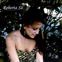 download Roberta Sa : Sambas E Bossas