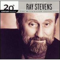 download Ray Stevens : The Millennium Collection: The Best Of Ray Stevens