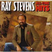 download Ray Stevens : All Time Hits