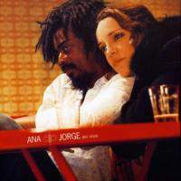 download Seu Jorge E Ana Carolina : Ana and Jorge Ao Vivo