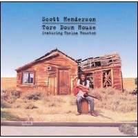 download Scott Henderson and Thelma Houston : Tore Down House