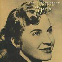 download Skeeter Davis : The Essential Skeeter Davis