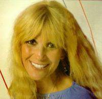download Skeeter Davis's music