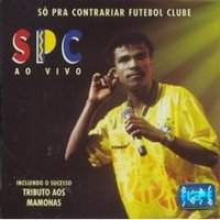 download Domingo : So Pra Contrariar