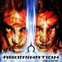 download Abomination : Enemy Within