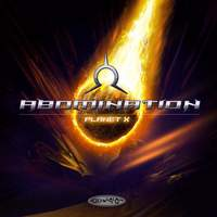download Abomination : Planet X