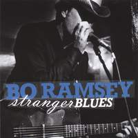 download Bo Ramsey : Stranger Blues