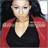 download Debelah Morgan : Otros