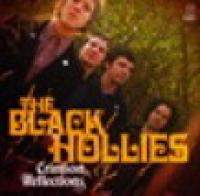download The Black Hollies : Crimson Reflections