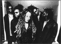 download Soul II Soul's music