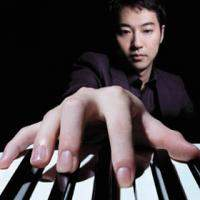 download Yiruma : Puppy's Face OST