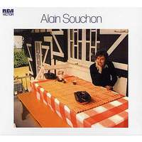 download Alain Souchon : J'ai 10 ans