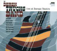 download Derek Trucks Band : Live At Georgia Theatre Cd 2