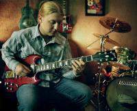 download Derek Trucks Band's music