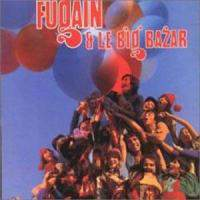 download Michel Fugain and Le big bazar : Olympia 76