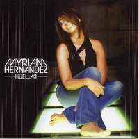 download miriam hernandez : Huellas