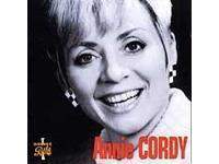 download Annie Cordy : Le Meilleur De