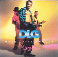 download Dlg : Dark Latin Groove
