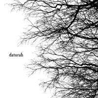 download Daturah's music