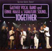 download Gaither Vocal Band And Ernie Haase and Signature Sound : Together
