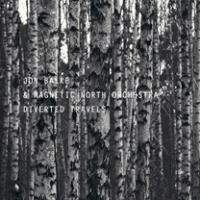download Jon balke and magnetic north orchestra : Diverted travels