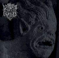 download Lurker Of Chalice : Lurker Of Chalice