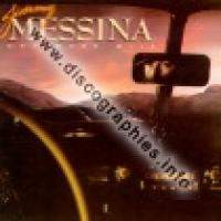 download Jimmy Messina : One More Mile