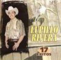 download Lupillo Rivera : 24 Exitos