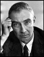 download Oppenheimer's music