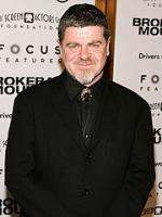 download Gustavo Santaolalla's music