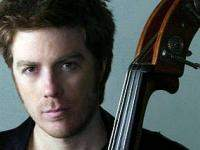 download Kyle Eastwood's music
