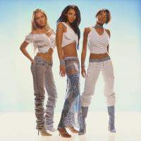 download 3LW's music