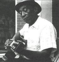download Mississippi John Hurt's music