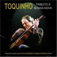 download Toquinho : Bossa Nova Forever (Cd1)