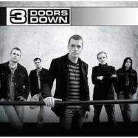 download 3 Doors Down : 3 Doors Down