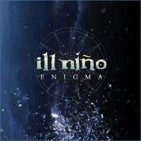 download Ill Nino : Enigma