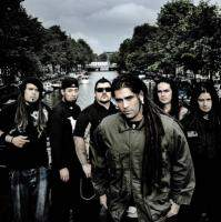 download Ill Nino's music